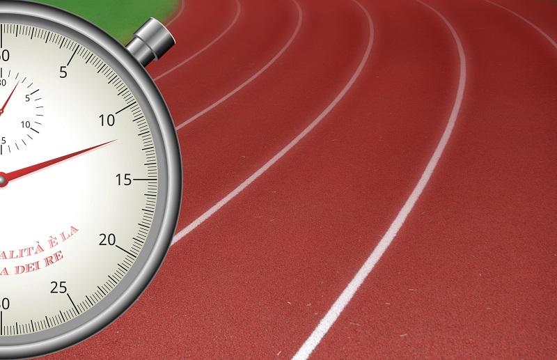 frequência e intensidade do exercício