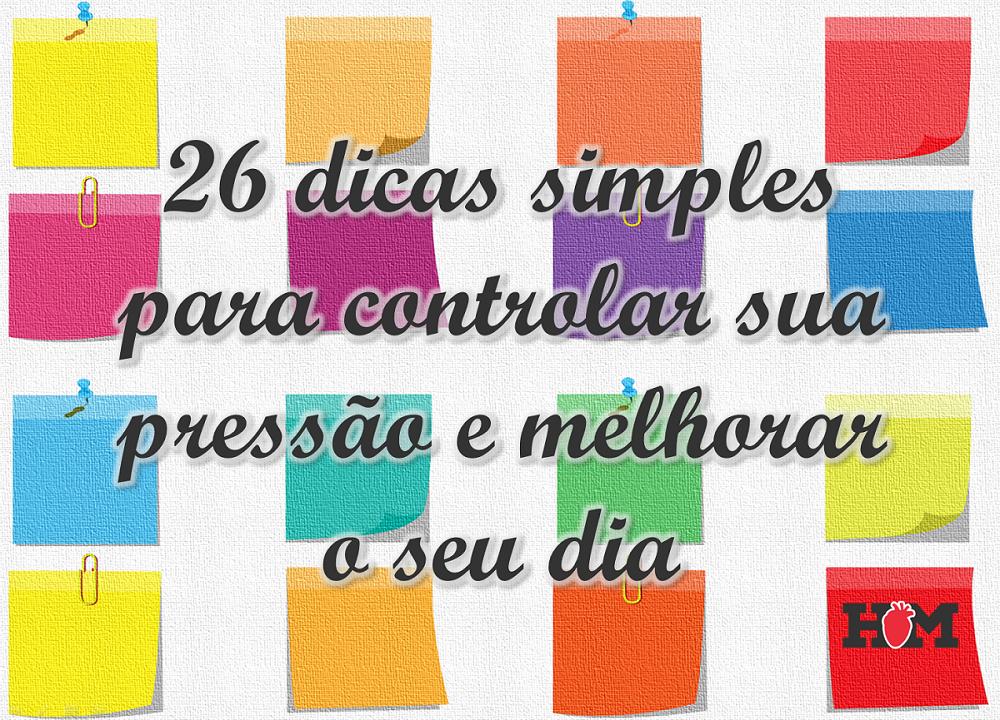 ebook26dicas2