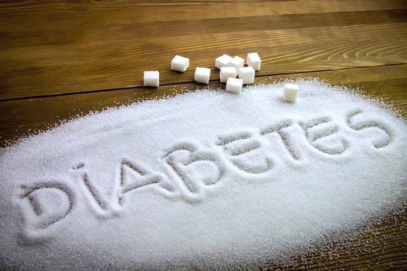 hipertensão e diabetes