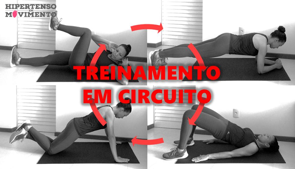 treinamento-em-circuito