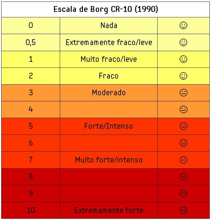 download humanismo español en el siglo