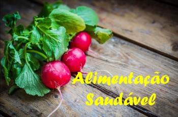 Como ter uma alimentação saudável com 3 simples práticas: o poder das substituições