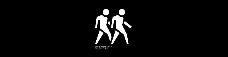 hábito de correr